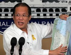 Part 4 Pork Barrel Scam: To Abolish The Fund Or Not?