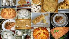 Απλή λαχανοσαλάτα σκέτη ή με σάλτσα γιαουρτιού - cretangastronomy.gr Diy Snowman, Muffin, Breakfast, Christmas Cakes, Olaf, Anonymous, Foods, Carrot, Morning Coffee