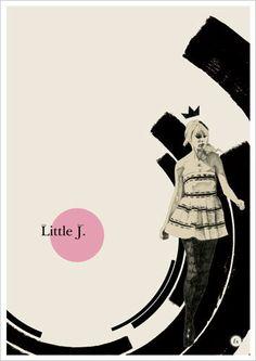 Little J