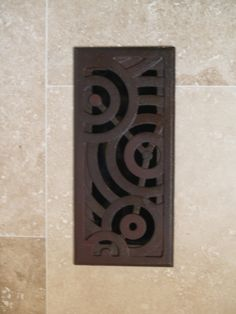 12 Best Decorative Register Covers Images In 2013 Air