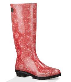 8de5797a1e8 188 Best ugg boots images