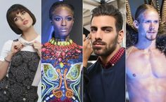 Find out here: Who Won America's Next Top Model 2015 Cycle 22 Last Night? | Gossip & Gab