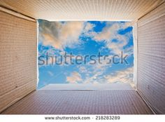 Mindfulness Stock Photos, Images, & Pictures | Shutterstock