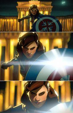 Marvel Art, Marvel Heroes, Marvel Avengers, Avengers Movies, Marvel Movies, Oh Captain My Captain, Peggy Carter, The Dark World, Hero Wallpaper