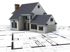 3D Floor Plans for Property