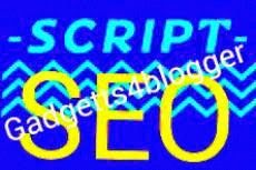 #GadgetsforBlogger: trucos seo para blogger http://gadgetts4blogger.blogspot.com.br/?m=0