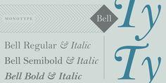 Bell®