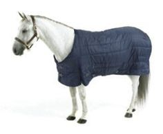 Centaur Lightweight Horse Stable Blanket by Centaur. $64.30