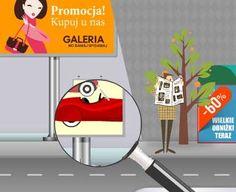 Portal edukacji medialnej Civilia.pl. Weź pod lupę media - interaktywna GRA