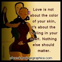 Discover and share Chocolate Sister Quotes. Explore our collection of motivational and famous quotes by authors you know and love. Inspirational Quotes For Women, Meaningful Quotes, Love Quotes, Daily Quotes, Wisdom Quotes, Fathers Day Images Quotes, African American Quotes, Black Couples, Mixed Couples
