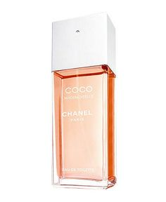 I love this fragrance