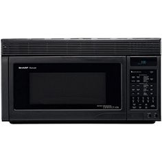 overview for Tristar Dist R1875T Microwave Oven of products not only practical and economical it39s stylish too Available with a variety of today39s most popular features this handy microwave is well suited for the dorm room office cottage or kitchen   You buy Tristar Dist R1875T Microwave...