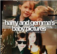 @Gemma Docherty Docherty Styles @Harpreet Khurana Singh Styles  :)
