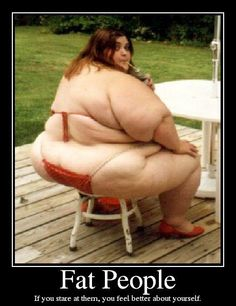 Fat Asses Photos 67