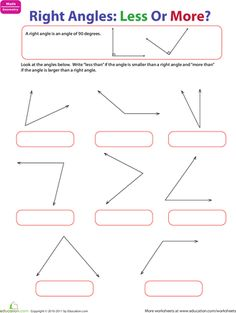 math worksheet : identifying fraction worksheets  what s new  pinterest  : Types Of Fractions Worksheet
