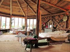 Google Image Result for http://media.pitchup.com/static/v33/photologue/photos/cache/light-filled-interior_plan-it-earth-yurt-and-eco-holidays_full.JPG