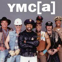 YMC[a]!