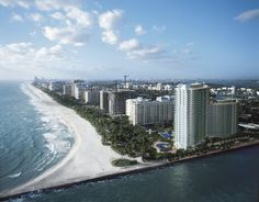 Bal Harbour Miami FL: Guide to Bal Harbour condos for sale, real estate trends, neighborhood info. Bal Harbour listings, home pictures, prices, maps, floorplans, etc.