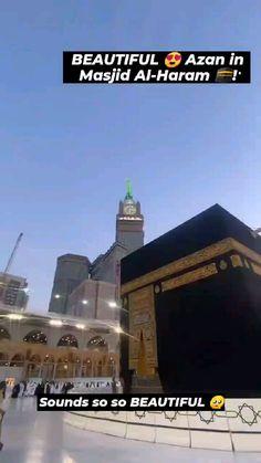 Beautiful Quran Quotes, Quran Quotes Love, Faith Quotes, Muslim Couple Quotes, Muslim Love Quotes, Islamic City, Islamic World, Best Islamic Quotes, Islamic Inspirational Quotes