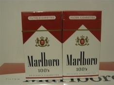 40 of these a day. Cigarette Coupons Free Printable, Free Printable Coupons, Free Coupons, Marlboro 100s, Marlboro Red, Bill Template, Templates, Marlboro Coupons, Malboro