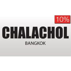 GET 10% OFF @ CHALACHOL HAIR SALON.  More information:  https://www.whitecardasia.com/partner/chalachol/