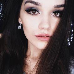 ☽ Pinterest : Palewolf_ ☾