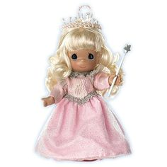 Witch-ful Thinking - Miscellaneous - Dolls - Precious Moments