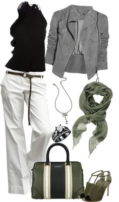 """Untitled  #46 "" by emjayfashions on Polyvore"
