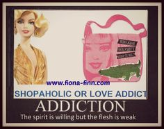 Barbie www.fiona-finn.com