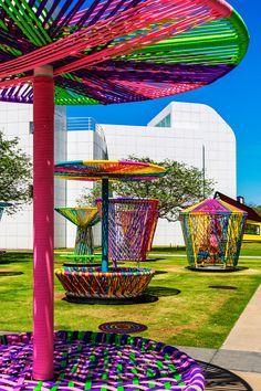 #outdoorumbrella #colors