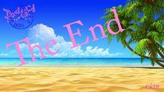 Chupete,  tirita,  pintalabios    : Fin de las vacaciones!