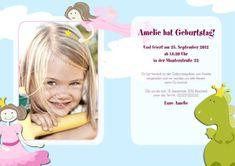 Einladung Kindergeburtstag Basteln Eule