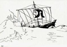 many coloring pages-Νηπιαγωγός από τα πέντε...: ΜΥΘΟΛΟΓΙΑ(ΜΕΡΟΣ 1)- Η ΑΡΓΟΝΑΥΤΙΚΗ ΕΚΣΤΡΑΤΕΙΑ