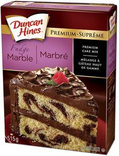Marble Cake Mix Walmart