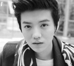 Find images and videos about gif and exo luhan on We Heart It - the app to get lost in what you love. Exo, Luhan, Promised Land, Wattpad, I Don T Know, Body Image, Man Crush, Animated Gif, Find Image