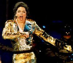 Michael Jackson | American singer, songwriter, and dancer | Britannica.com