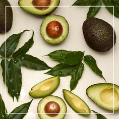 Avocados are not simply tasty, they're also super for your skin! A shower gel with Avocado ingredients will care for your skin and make it smooth. Look After Yourself, Take Care Of Yourself, Oriflame Beauty Products, Beauty Companies, Avocado Oil, Beauty Shop, Shower Gel, Beauty Secrets, Shampoo