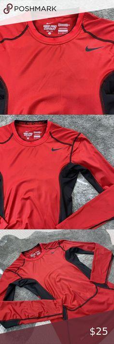 Texas Longhorns Football Long Sleeve Thermal Shirt Boys Youth Size 10 12 NWT