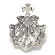 Joyeria Plata y Azabache Artesania Galicia Home Page Silver and Black Jet Crafts Jewelry Crafts Pilgrim, Jewelry Crafts, Shells, Artisan, Arts And Crafts, Tax Free, Brooch, Jewels, Sterling Silver