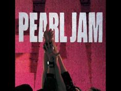 ▶ Pearl Jam - Black - YouTube
