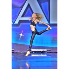 jordyn jones | Tumblr via Polyvore