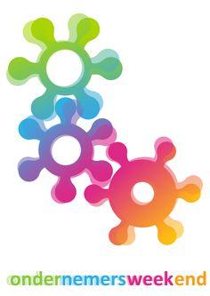 final logo ondernemersweekend (met txt ondernemersweekend)