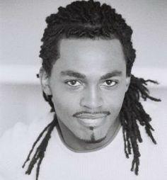 Black Male Celebrity with dreads | Black-Sun-dreadlocks-male-natural-black-hair-african-american_big.jpg