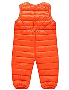 Puffer Overall Bubble Trousers Orange. * You can find more details by visiting the image link. (This is an affiliate link) Boy Fashion, Latest Fashion Trends, Bubble, Overalls, Image Link, Trousers, Orange, Jackets, Fashion For Boys