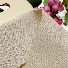 Rustikales Dekoband   Rolle 5cm / 2m   Sweetwedding   Hochzeitskarten,  Druck, Hochzeitsdekoration,