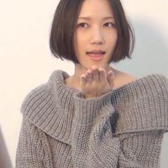 パピー CE京セラ①❷&ヤフオク! (@pappy400r) on Twitter