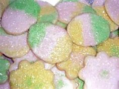 cookie crafts for kids - - Yahoo Image Search Results