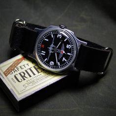 skeleton watches for men Retro Watches, Vintage Watches, Watches For Men, Wrist Watches, Men's Watches, Skeleton Watches, Swiss Army Watches, Mechanical Watch, Vintage Men