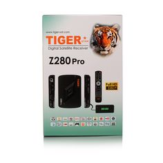 Movie Free Download Tiger Z280 pro HD Hindi Video Songs 1080p Arabic IPTV Box
