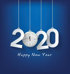 Happy new Year Wishes Happy New Year Cards, 2020 new Year SMS, new year 2020 Message for Lovers Happy New Year Message, Happy New Year Quotes, Happy New Year Cards, Happy New Year Wishes, Quotes About New Year, New Year Greetings, Happy New Year 2020, Happy Year, New Wallpaper Hd